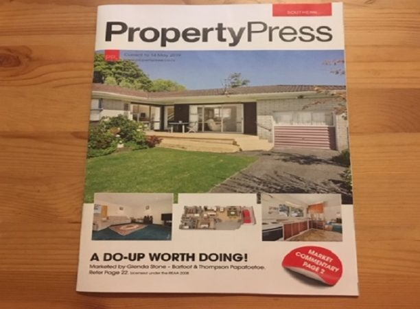property-press