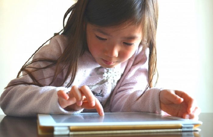 子どもの海外教育